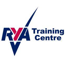 RYA Course